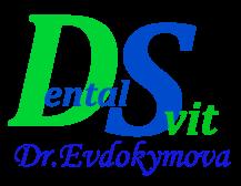 денталсвит